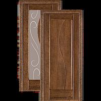 """Міжкімнатні двері Modern 16 """"TERMINUS"""", фото 1"""