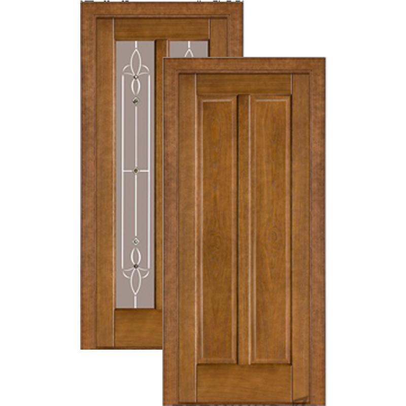 """Міжкімнатні двері Modern 17 """"TERMINUS"""""""