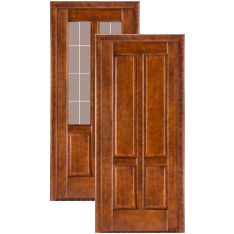 """Міжкімнатні двері Modern 19 """"TERMINUS"""""""