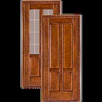"""Міжкімнатні двері Modern 19 """"TERMINUS"""", фото 1"""
