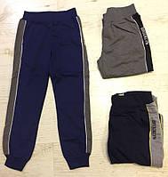 Спортивные штаны для мальчиков оптом, F&D, 8-16 лет,  № WX-2074, фото 1