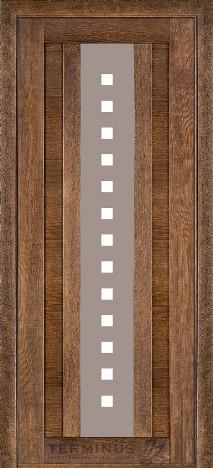 """Міжкімнатні двері Modern 175 """"TERMINUS"""""""