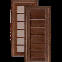 """Міжкімнатні двері Modern 137 """"TERMINUS"""", фото 1"""