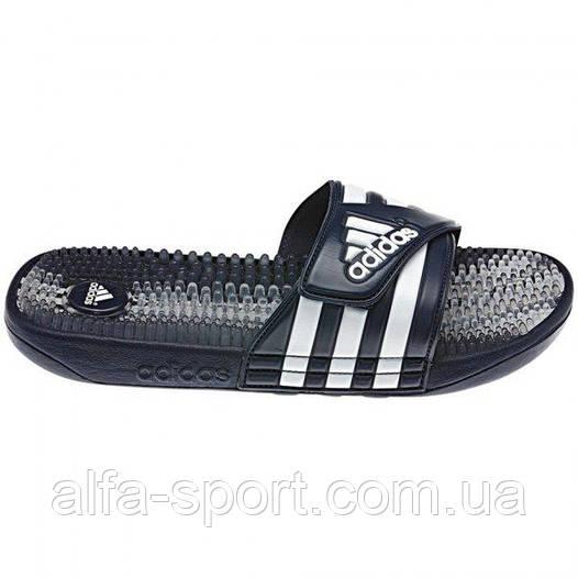 Сланцы Adidas Santiossage (010689)