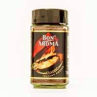 BON AROMA 100G CLASSIC