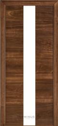 """Міжкімнатні двері Urban 23 """"TERMINUS"""""""