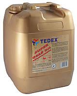 Tedex Natural Gas LS (20л;200л)