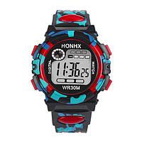 Детские часы HONHX