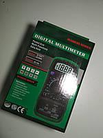 """Цифровой мультиметр """"Mastech"""" MAS830L"""