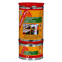 Епоксидний клей Sikadur-31 CF (1.2 кг)