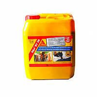 Пластифікуюча добавка для бетону і розчину Sika BV 3M (6 кг)