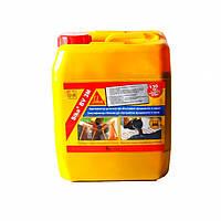 Пластифікуюча добавка для бетону і розчину Sika BV 3M (10 кг)