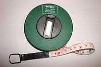 Рулетка геодезийная 10 м х 13 мм ,1013 // Remocolor