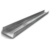 Швелер 65 мм