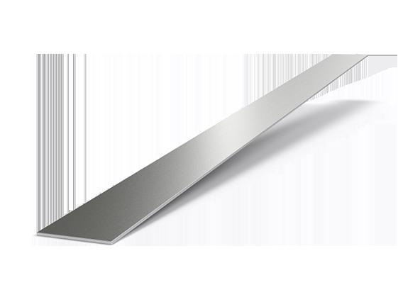 Смуга сталева 20 мм