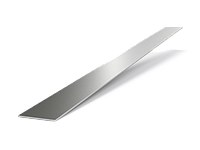 Смуга сталева 25 мм