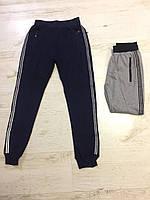Спортивные штаны на мальчика оптом, Buddy boy, 6-16 рр