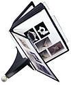 Настольный модуль для демонстрационной системы SHERPA® DESK UNIT 10, фото 2