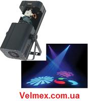 Полноценный сканер на светодиодах BIG BMLIDER60W