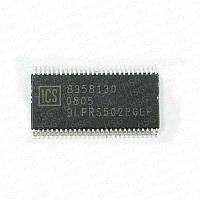9LPRS502PGLF