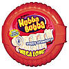 Hubba Bubba Bubble strawberry
