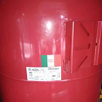 Бак для отопления и воды 200 литров ELBI Вертикальный