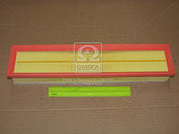 Фильтр воздушный PSA 1.6 00- (пр-во WIX-FILTERS) WA9600