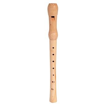 Флейта натуральная BINO