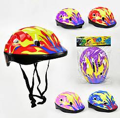 Шлем 22251
