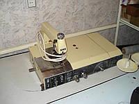 Машина спускания края кожи Svit 01339/P1 (брусовка)