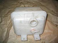 Бачок расширительный ГАЗ 3302,2217 (до 2003 г.) (покупн. ГАЗ) 3302-1311010-10