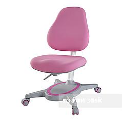 Ортопедическое детское кресло FunDesk Primavera I Pink