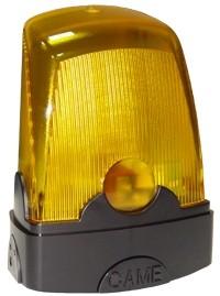Сигнальная лампа CAME KIARO N.