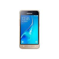 "Смартфон Samsung SM-J120 Gold 4,5""  RAM: 1Gb. ROM:8Gb Quad Core"