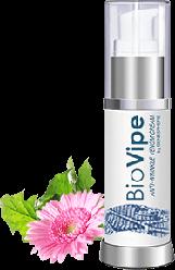 BioVipe - сыворотка для разглаживания кожи (Био Вип), 50 мл