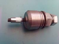 Заклёпочник для резьбовых заклёпок - клепальных гаек Ручной. М4; М 5; М 6