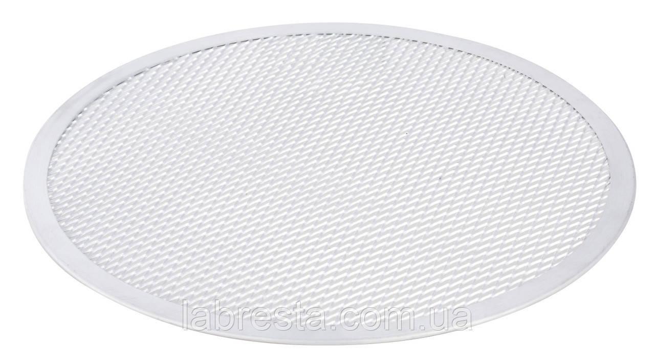 Сетка (скрин) для пиццы 230 мм Hendi 617502