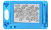 Развивающая магнитная доска для рисования (12567)