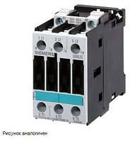 Контактор Siemens 3RT1026-1BM40, 25A, 220V DC