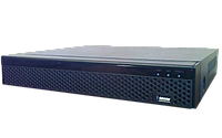 Видео регистратор NVR9809D