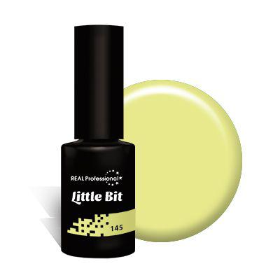 Little Bit Real Professional145, 6 ml