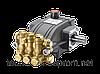 Hawk NHD1320 (200бар 13л/м)