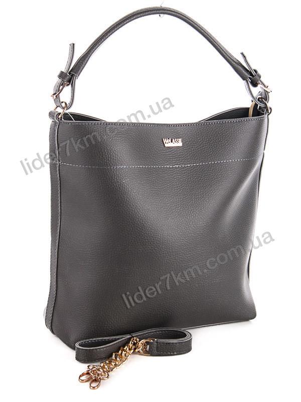 49732a37311e Купить женскую сумку лаковую клатч WeLassie недорого в Одессе оптом ...