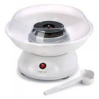 Аппарат для приготовления сладкой ваты Clatronic ZWM 3478 2565