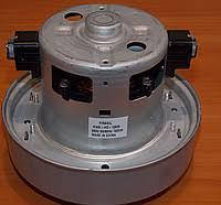 Двигатель пылесоса Samsung VCM-HD 1800W (D135 H112 h31)