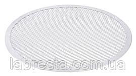 Сетка (скрин) для пиццы 360 мм Hendi 617557