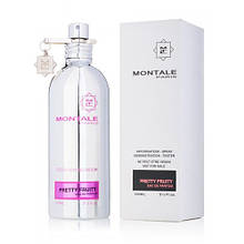 Montale Pretty Fruity 100 ml TESTER