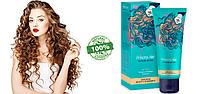 Средство для укрепления волос Princess Hair (Принцес Хейр)