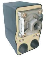 Реле давления PS-20 (для работы с трехфазными электронасосами или компрессорами)