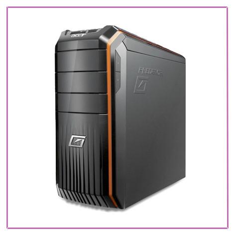 Компьютеры. Товары и услуги компании